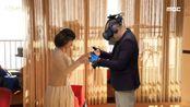 아내를 만나러 추억의 공간으로 가는 김정수 씨 , MBC 210121 방송